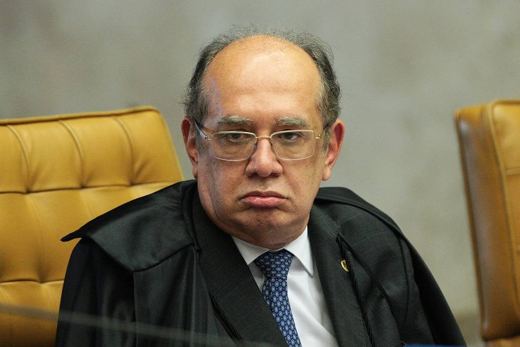 Ministro adverte pré-candidatos