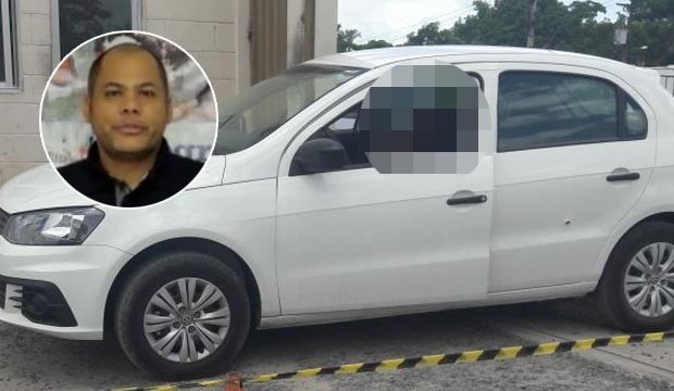 Assassinato de petista sem repercussão